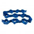 Thera-Band CLX Loop, blau
