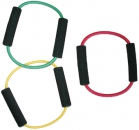 Fitness Ring-Tube