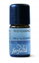 Pfefferminze bio 10ml