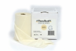 Thera-Band 45,5m beige (extra leicht)