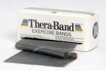 Thera-Band 3,5m beige